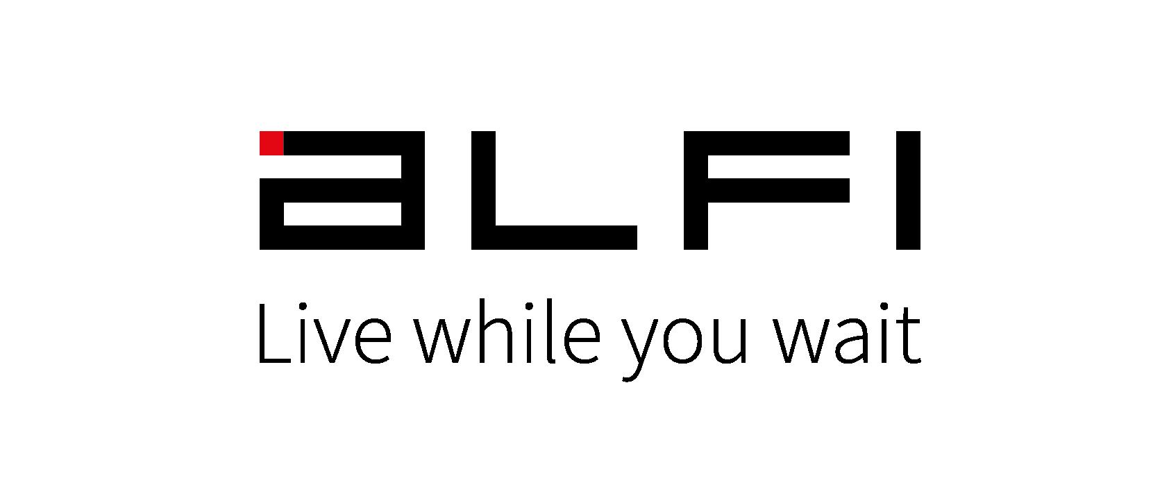 Alfi_Main-Tagline-1.png