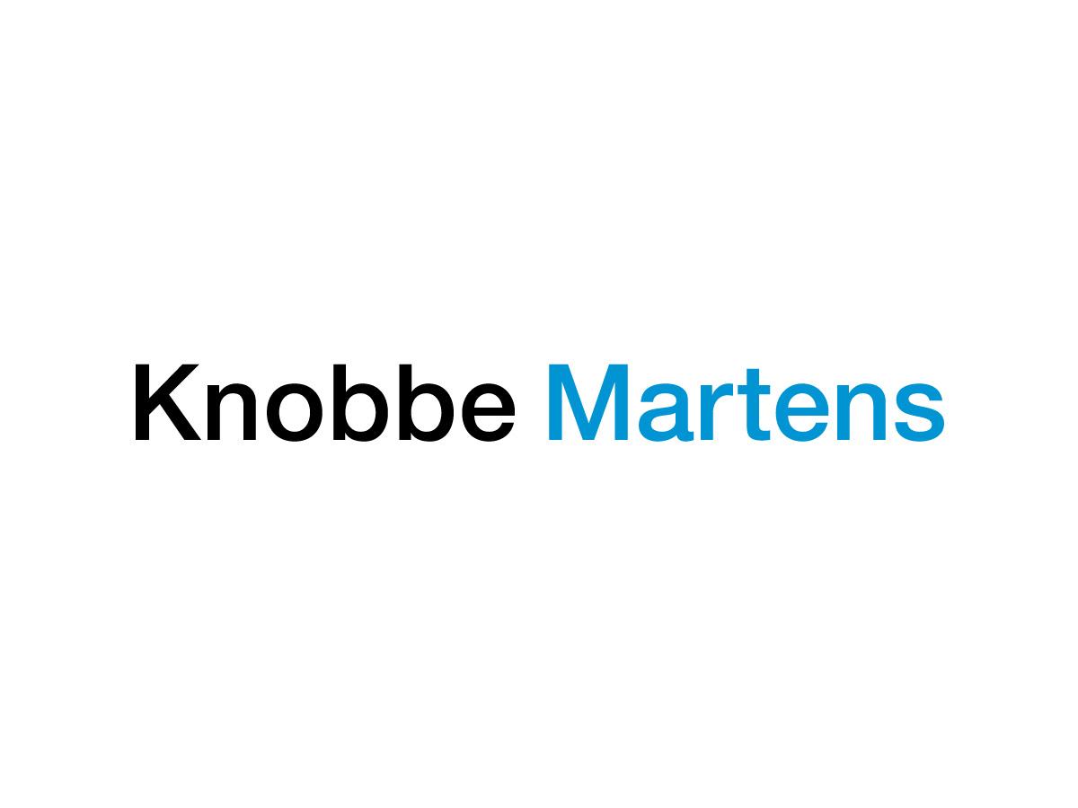 Knobbe-Martens.jpg