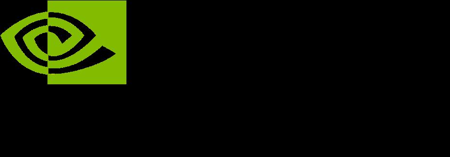 pngfind.com-nvidia-logo-png-2861148.png
