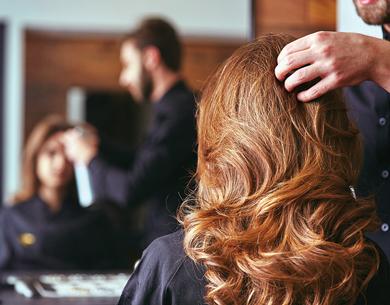 salon-1.jpg