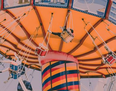themepark.jpg