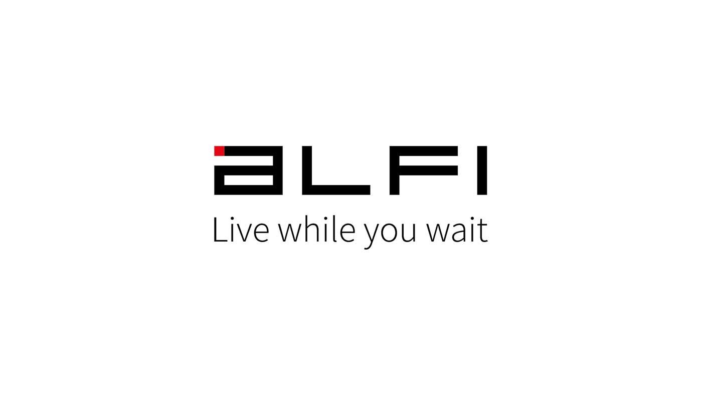 Alfi Inc. IPO - ALF