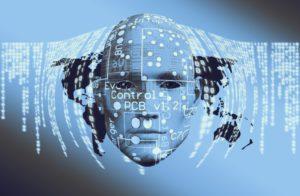 facial recognition technology ai