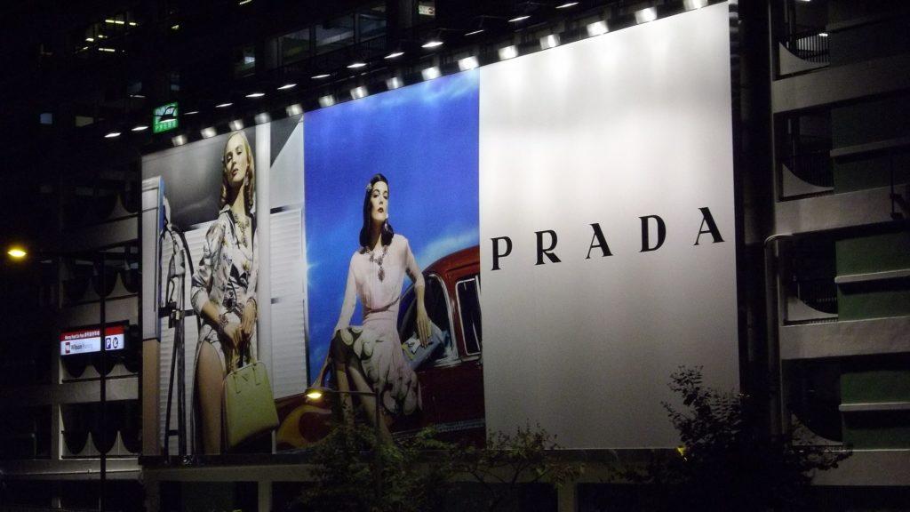 billboard advertising in la