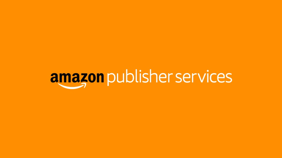 SSP Advertising Companies - Amazon Publisher Services